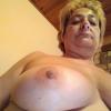 lisa30720